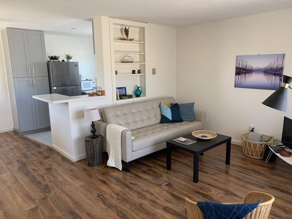 Main picture of Condominium for rent in San Diego, CA